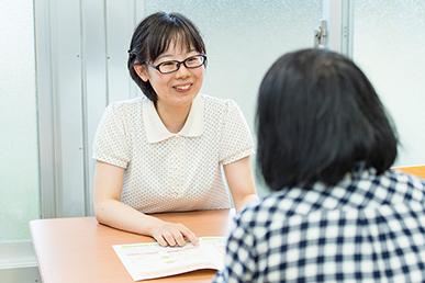 京都市桃山地域包括支援センター(高齢サポート・桃山)